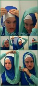 HijabTutorial 51