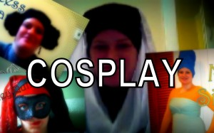 COSPLAY2