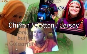 Cotton-chiffon-jersey