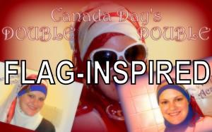 FLAG-INSPIRED