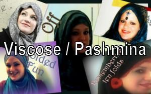 viscose-pashmina